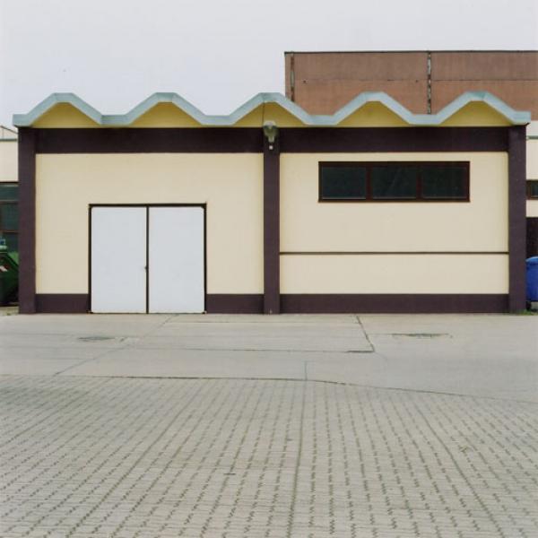 3_urbanspaces04