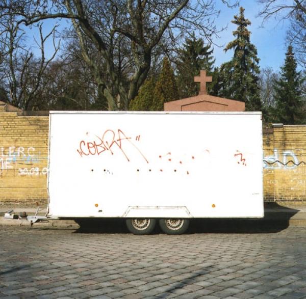 oqbo17001 – Kopie